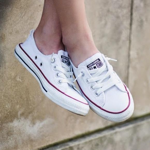 Converse Shoes - CONVERSE CHUCK TAYLOR ALL STAR SHORELINE 4fd24ea99